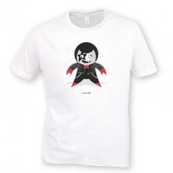 Camiseta Rolly El Piss