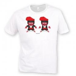 Camiseta Los Catalanicos