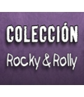 Colección Rocky & Rolly