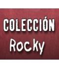 Colección Rocky