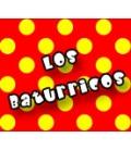 Los Baturricos