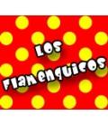 Los Flamenquicos