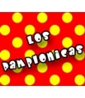 Los Pamplonicas