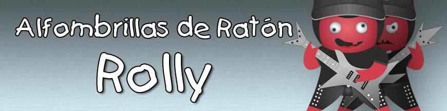 Colección Rolly
