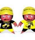 Los Catalanicos