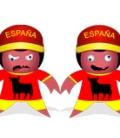 Los Españolicos